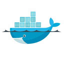 Dev Prod Ready Docker Setup For Spa App Boldare Tech